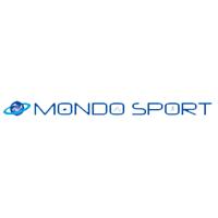 mondosport
