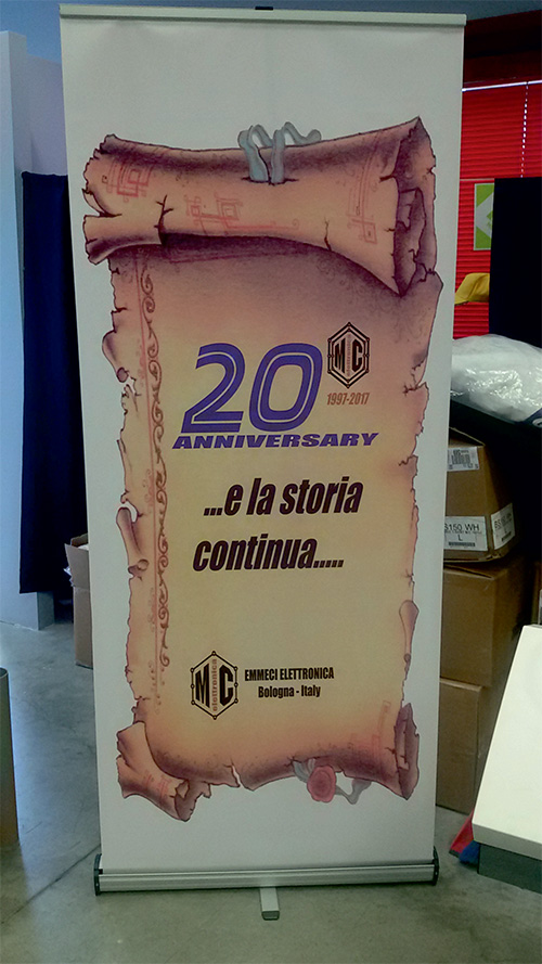 Roll-Up-da-mettere-in-cartellonistica